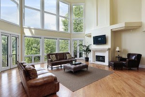 Replacement Windows Cleveland
