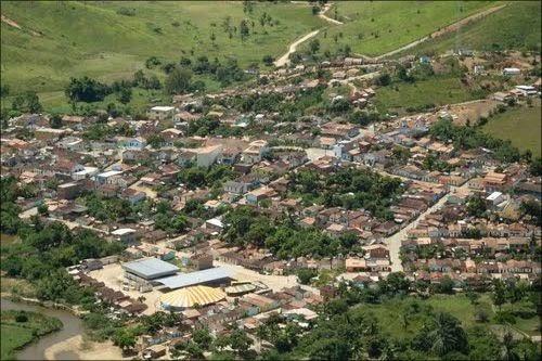 POLÍTICA SOCIAL Vergonha para os baianos: dos 100 piores municípios para se viver em todo país, quase metade desses estão no estado da Bahia