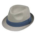 Henschel Fedora 3934 Hat