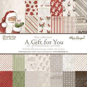 A Gift for You - Hel kollektion
