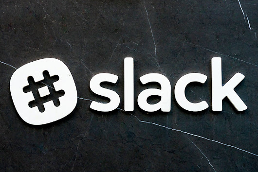 10 Slack security tools compared