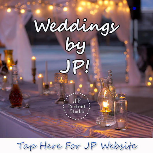 Check Out Weddings by JP!