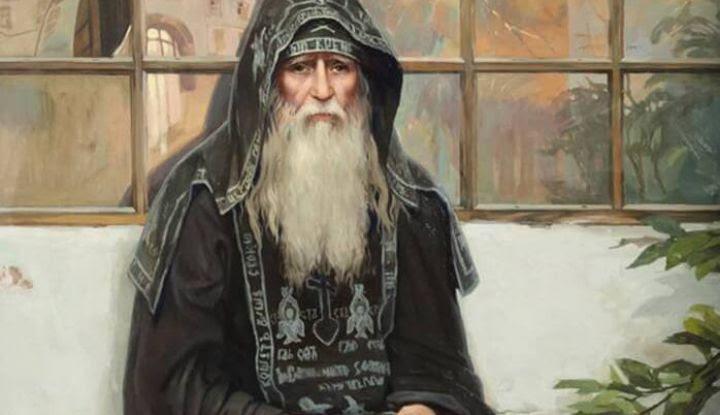 Картинки по запросу Симеон Афонский: «САМЫЙ БЕДНЫЙ ЧЕЛОВЕК ТОТ, КОТОРЫЙ БОЛЬШЕ ВСЕГО ЛЮБИТ…»