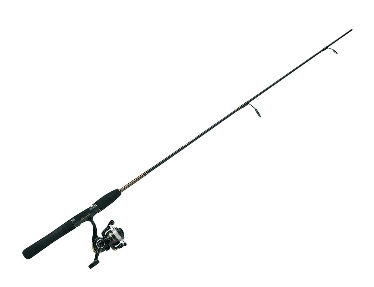 Download Free Fishing Pole Cliparts Download Free Fishing Pole Cliparts Png Images Free Cliparts On Clipart Library