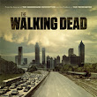 The postmodern theology of Walking Dead