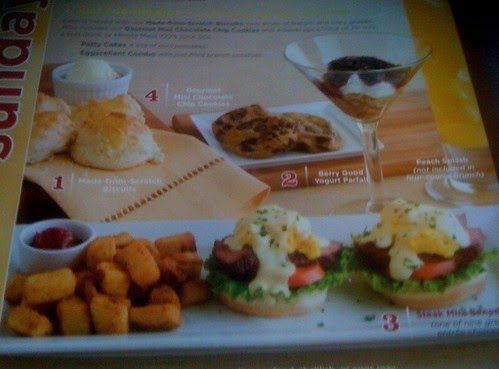 Ruby Tuesday, Pooler Parkway, Pooler GA Brunch Restaurant - Opening hours, reviews, address, phone number, pictures, zip code, directions and map.