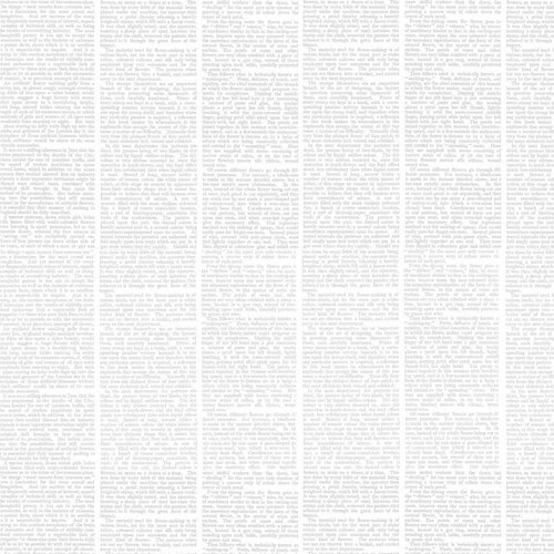 20-cool_grey_light_NEUTRAL_TEXT_12_and_a_half_inch_SQ_350dpi_melstampz
