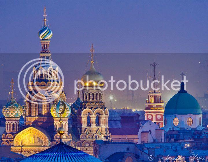 photo Igor-Litvyak-4_zps0912b5a2.jpg