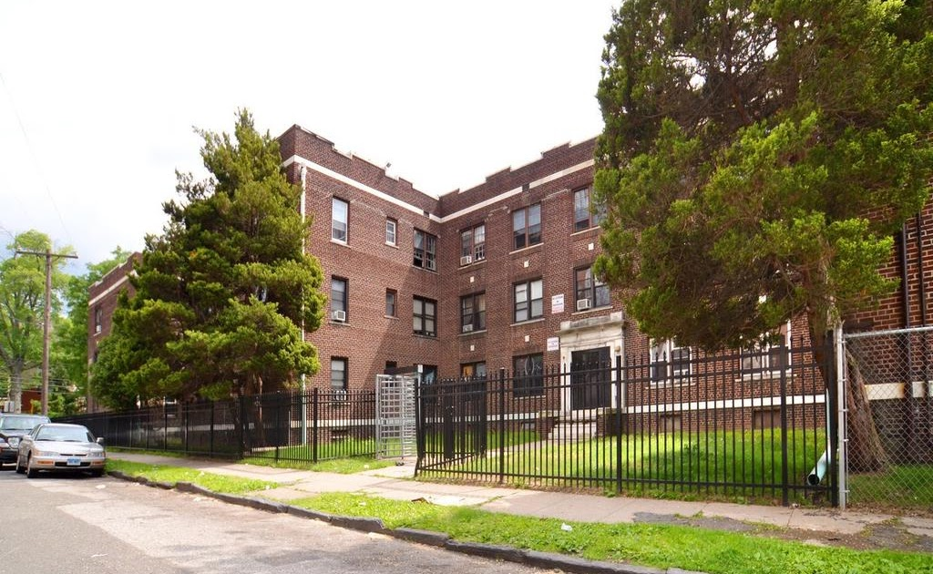 1 bedroom apartments bridgeport ct - search your favorite