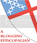 A Blogging Episcopalian (click for a list of bloggers)