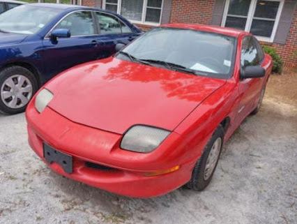 cheap cars in atlanta 1000 and under autos post