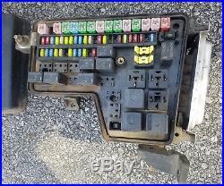 04 Dodge Ram Fuse Box Wiring Diagram Public B Public B Bowlingronta It