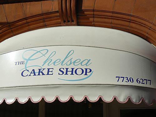 the chelsea cake shop.jpg