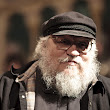 George R. R. Martin tendrá cameo en Game of Thrones, temporada 3 | Cine PREMIERE