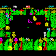 Unreal Speccy Portable 0.0.59 | Dingoonity.org - The Dingoo Community