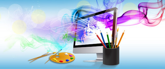 Tips to Start a Web Designing Career