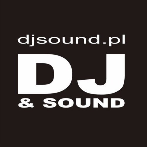 DJ & SOUND - PL Live Mix by djsound.pl