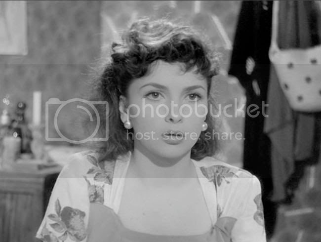 photo gina_lollobrigida_tocsin-3.jpg