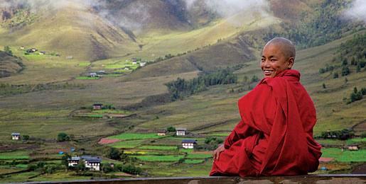 Risultati immagini per Reincarnazione e Buddismo