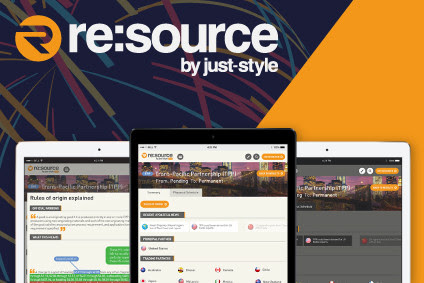 New re:source to help unravel sourcing decisions