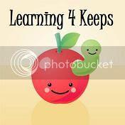 Learning 4 Keeps