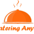 Catering Anyer Banten - Catering Anyer