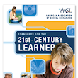 Standards for the 21st-Century Learner | American Association of School Librarians (AASL)
