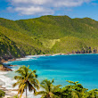 Caravelle Hotel & Casino Buys Two Virgin Islands Hotels