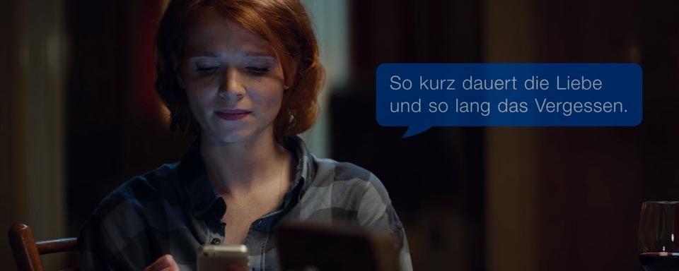 Sms Für Dich Stream Kinox.To