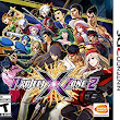 Amazon.com: Project X Zone 2 - Nintendo 3DS: Bandai Namco Games Amer: Video Games