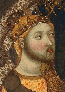 Enrique II de Castilla.jpg