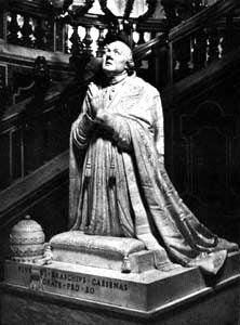 Resultado de imagen para Pío VI