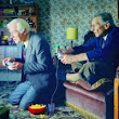 Video game training enhances cognitive control in older adults » AgeMarker.com