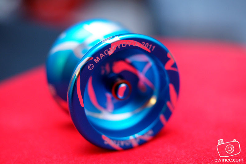 MAGICYOYO-N9-FLOATING-REVIEW