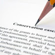 What You Need to Know about Conservation Easement Appraisals