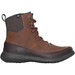 Bogs Men's Freedom Lace Tall