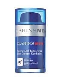 Clarinsmen Line-control Eye Balm 20ml