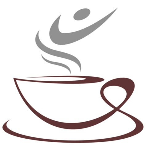 cropped stories cafe logo png