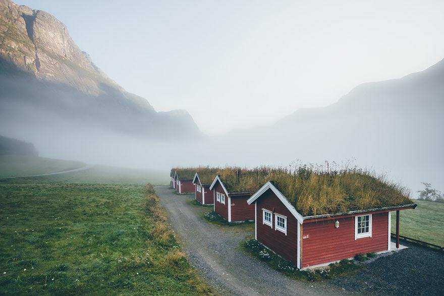 casas-cesped-tejado-escandinavia (3)