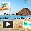 Popular Beaches to visit in Kerala