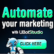 UBot Studio 5 Review and Discount | IMPromoCoder