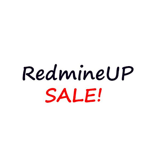 Get massive savings at CoupBox, save money on all RedmineUP plugins with our exclusive deals. So whether you want to purchase a single plugin or a … | Pinterest