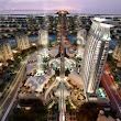Nakheel Mall On Palm Jumeirah To Open In 2016