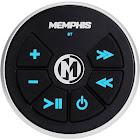Memphis Car Audio - Bluetooth Controller MXABTR