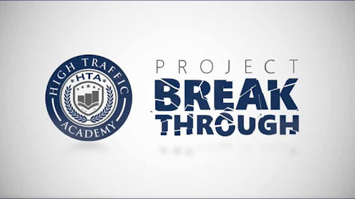 Check Out this Review of Project Breakthrough Before You Buy... …