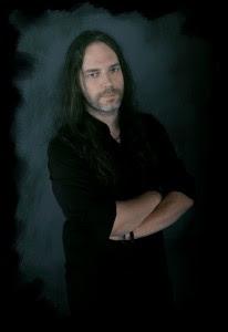 Marcus Siepen