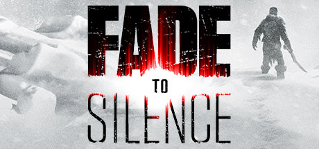 Fade to Silence Early Access Cracked-3DM » SKIDROW-GAMES