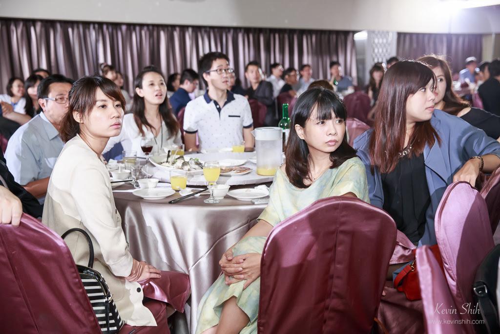 府中晶宴婚禮攝影_35