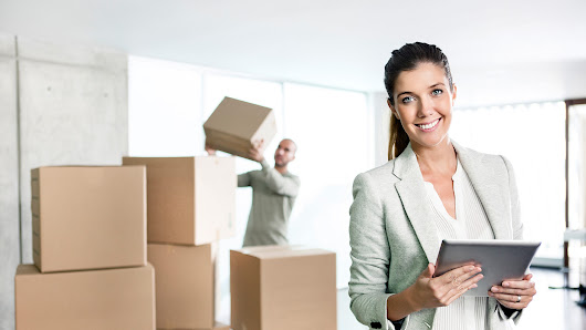Packers and movers kharadi pune Transport Service available in India