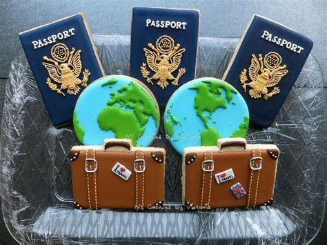 25  best ideas about Map cake on Pinterest   Travel cake